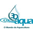 3D Aqua